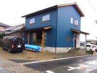RIMG2020050713.jpg